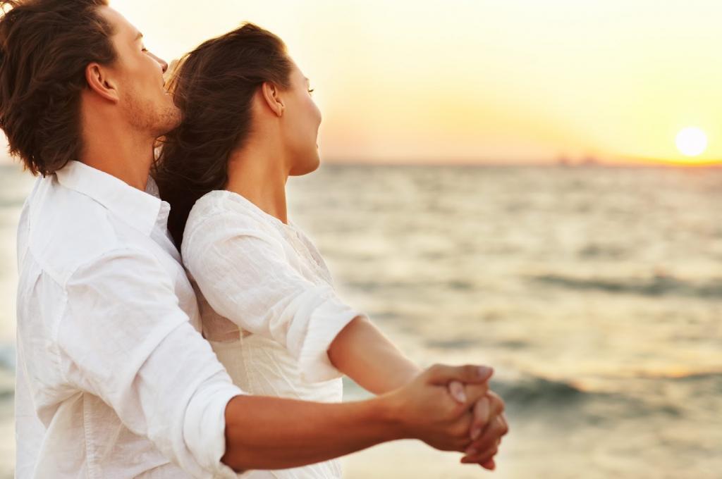Как отличить простую привязанность от настоящей любви: совет буддийской монахини