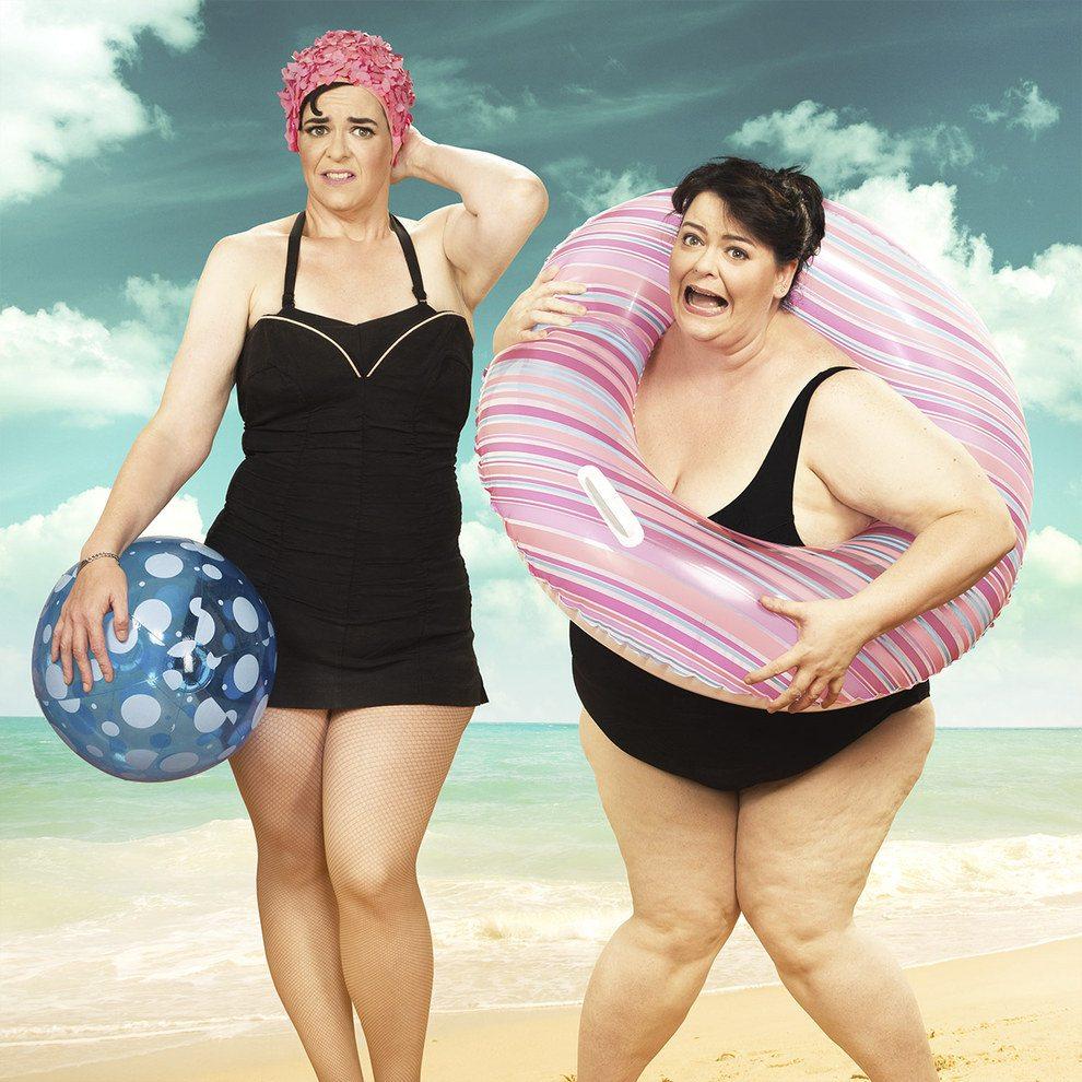 Очень Полная Хочу Похудеть. Психология похудения: 8 советов, как заставить свое тело сбросить лишний вес