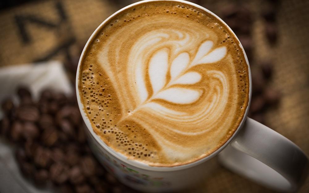 Защита от окислительного стресса: могут ли шоколад, чай, кофе и цинк помочь нам стать более здоровыми