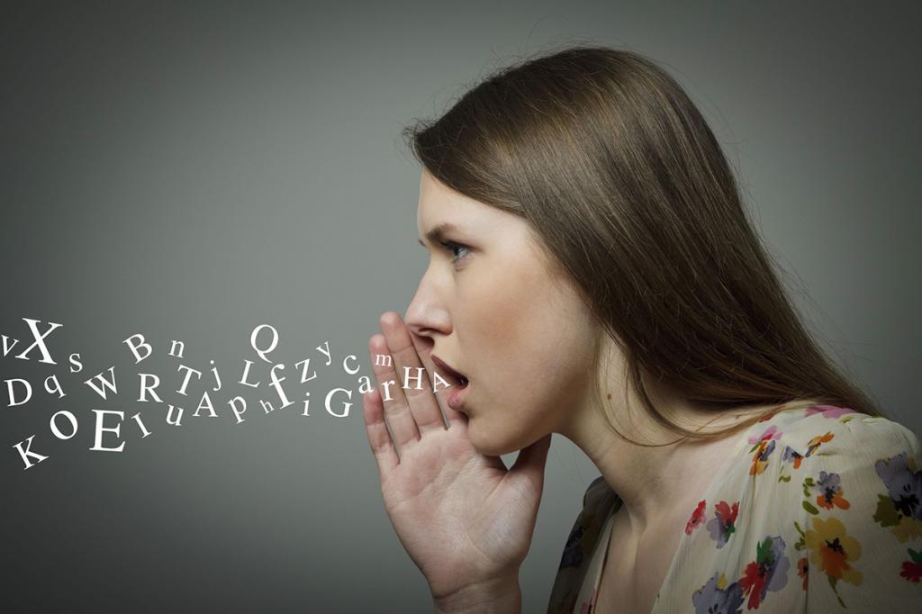 http://fb.ru/media/i/5/1/1/2/5/0/i/511250.jpg