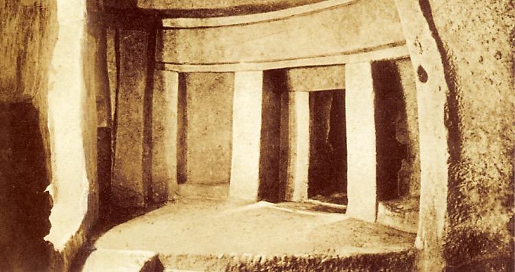 И ведь умели: 10 удивительных древних технологий, которые опережали время