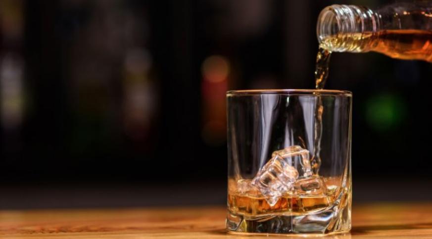Алкоголь, кофеин и другие продукты, которые вредят вашим костям и делают их хрупкими