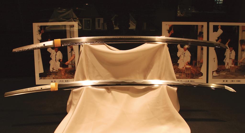 Восток — дело тонкое: история о том, как 47 самураев отомстили за смерть хозяина и совершили коллективное харакири