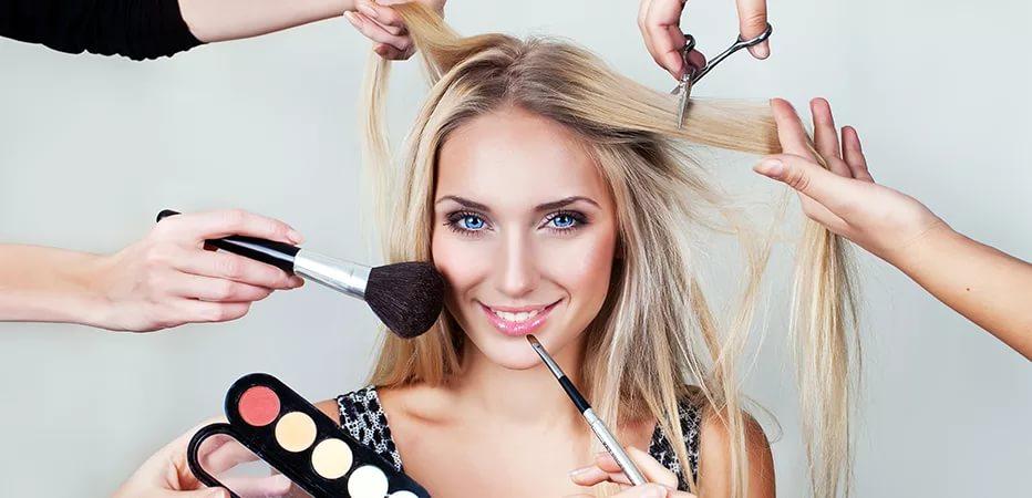 Стричь - не выход. Способы восстановить поврежденные волосы, не прибегая к кардинальным мерам