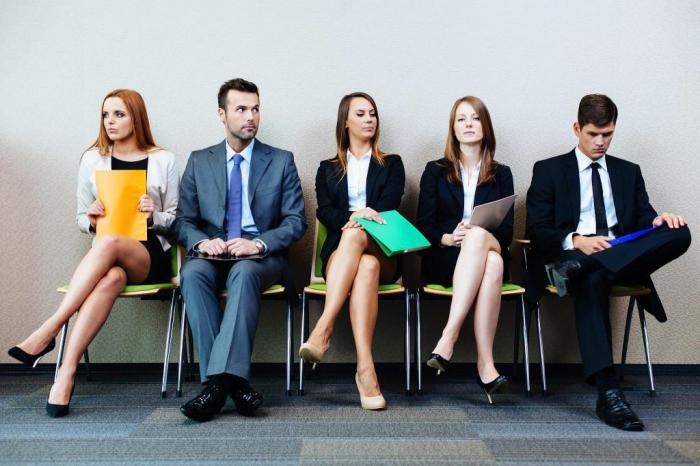 Как правильно отвечать на собеседовании о прошлой работе