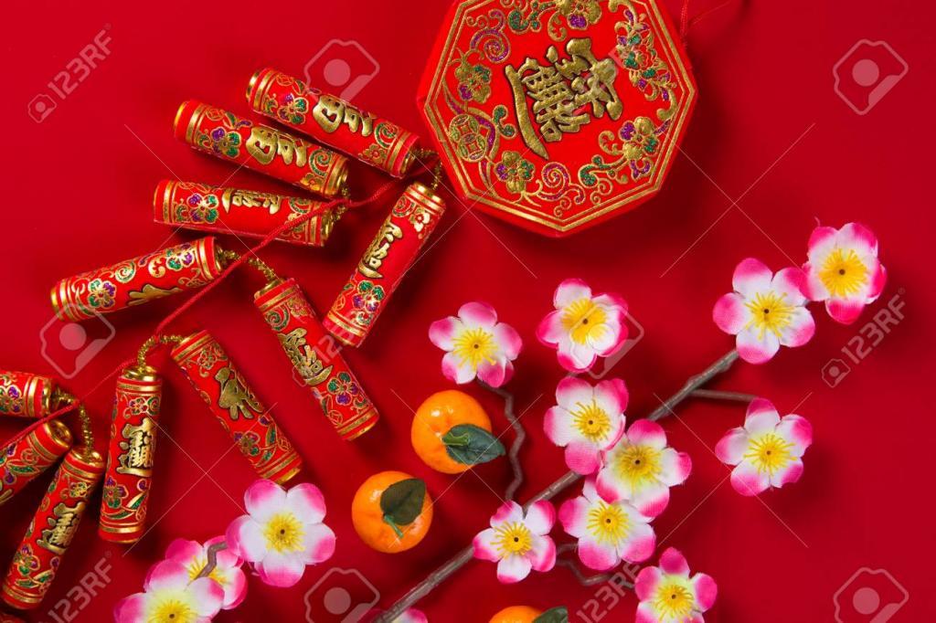 Китайский новый год: забавные традиции и места для празднования в 2019-м