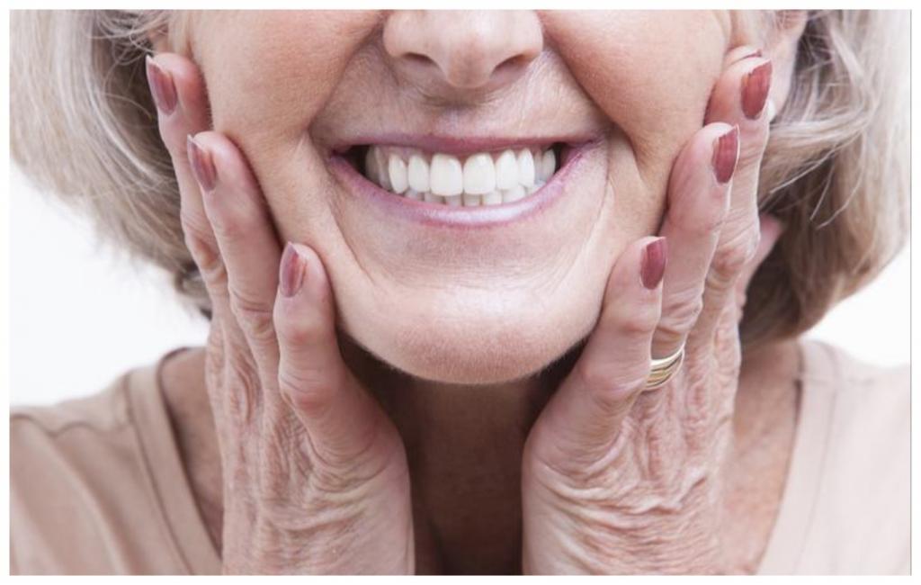 Сухие губы, красное лицо и другие сигналы организма, которые могут говорить о серьезном заболевании