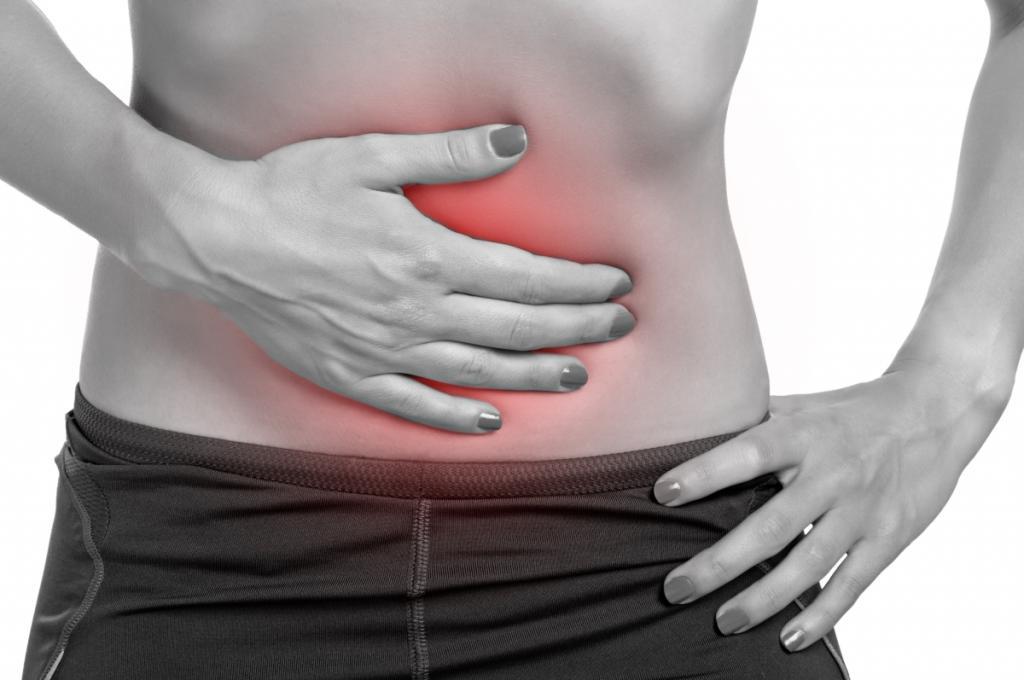 Порой это опаснее, чем кажется. 6 видов боли в желудке, которые нельзя игнорировать