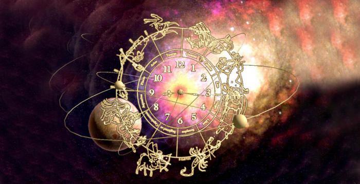 http://fb.ru/media/i/5/2/5/4/4/i/52544_700x358.jpg