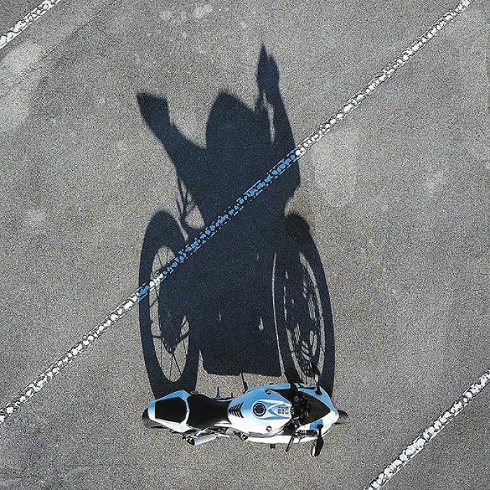 Парейдолия - уникальная способность мозга улавливать оптическую иллюзию (фотоподборка забавных примеров)