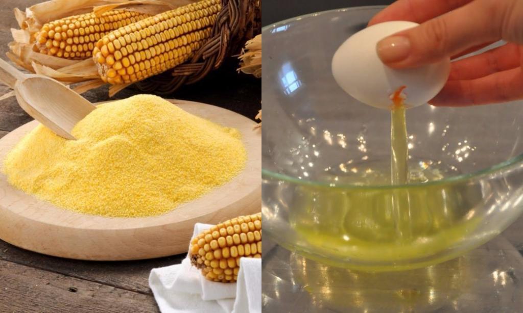 Мед с лимоном, овсянка с бананом и другие способы избавиться от нежелательной растительности на теле