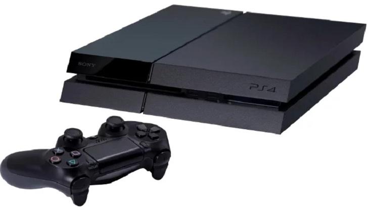 Подросток купил Playstation всего за 9 €, просто взвесив как картошку. Последствия не заставили себя ждать