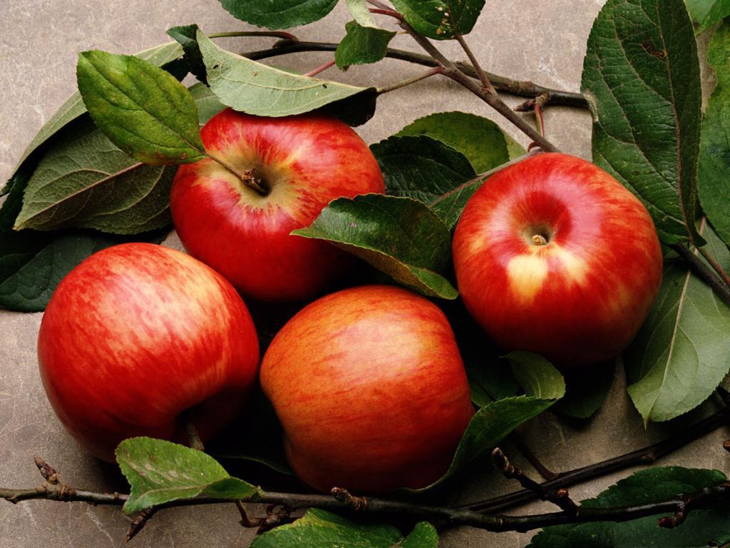 Соки, капуста, имбирь: эффективные способы очистки кишечника естественным путем
