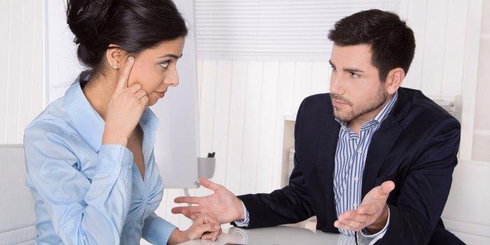 Ох уж эти конфликты: креативные способы разрядки напряжения в разговоре