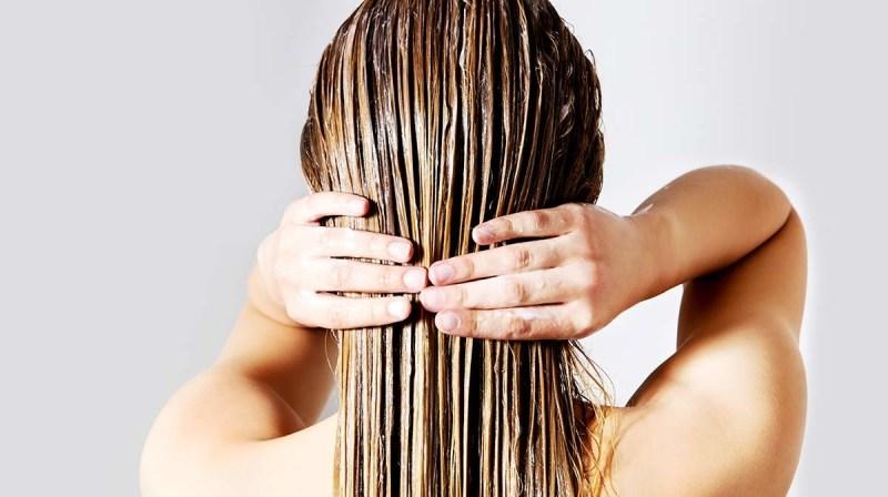 Без вреда для волос: 5 полезных советов по мытью головы