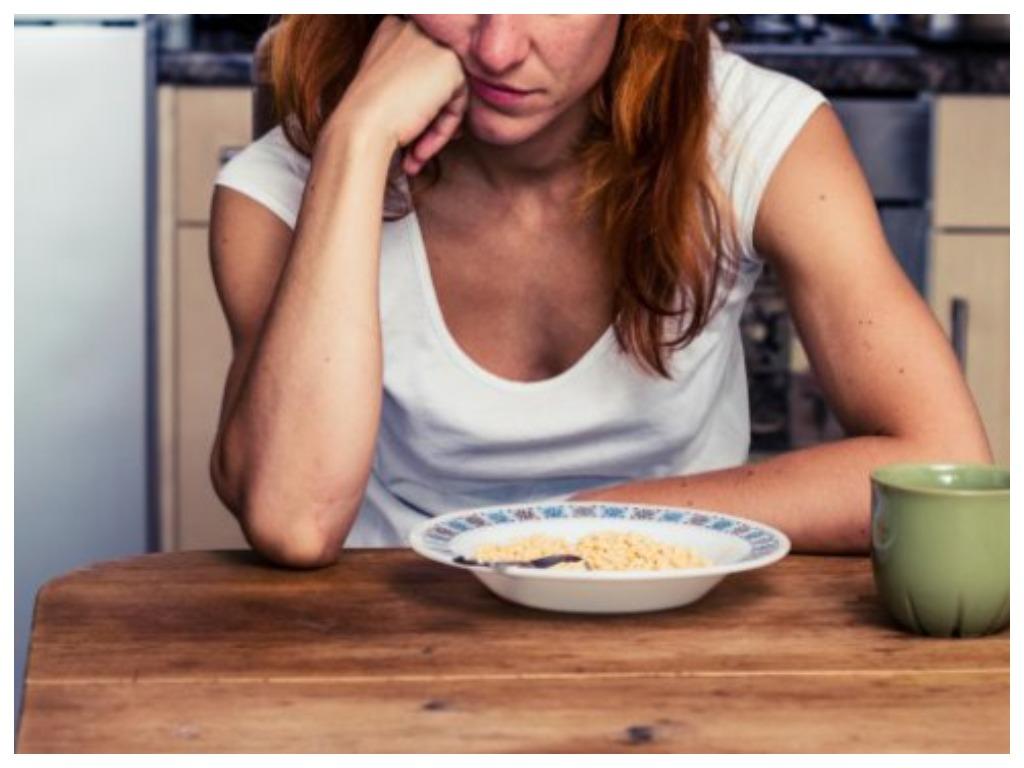 Тосты, блинчики и другие продукты, которые нельзя есть по утрам