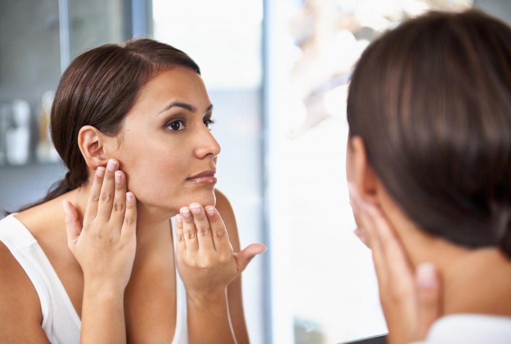 8 неявных признаков поликистоза яичников