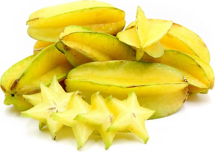 Употребление яблок, сельдерея и некоторых других овощей и фруктов может привести к летальному исходу