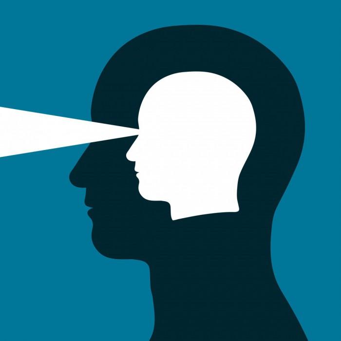 Как узнать работает ли интуиция