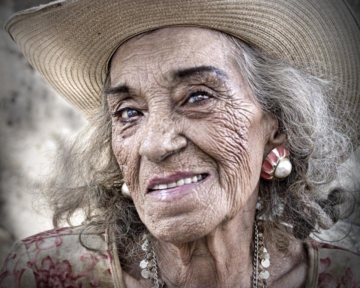 какое нее самые лучшие фото старых баб танюха