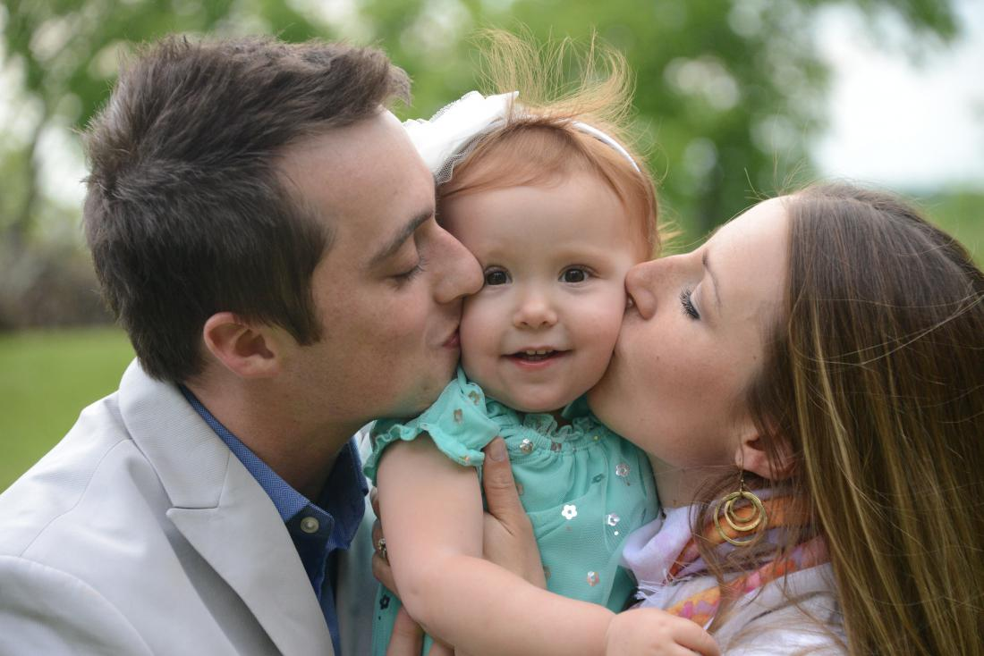 parent should spend more time with their children While fathers are spending more time with their children 45% say it's better if that parent most dads say they spend too little time with their children.