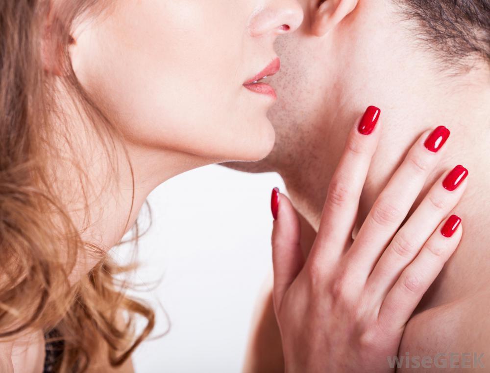 Почему женщины способны испытывать оргазм