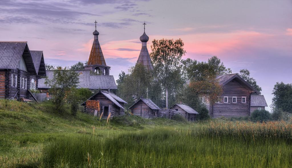 продаже стенки фото красивых деревень в россии концентрированный, стойкий, насыщенный
