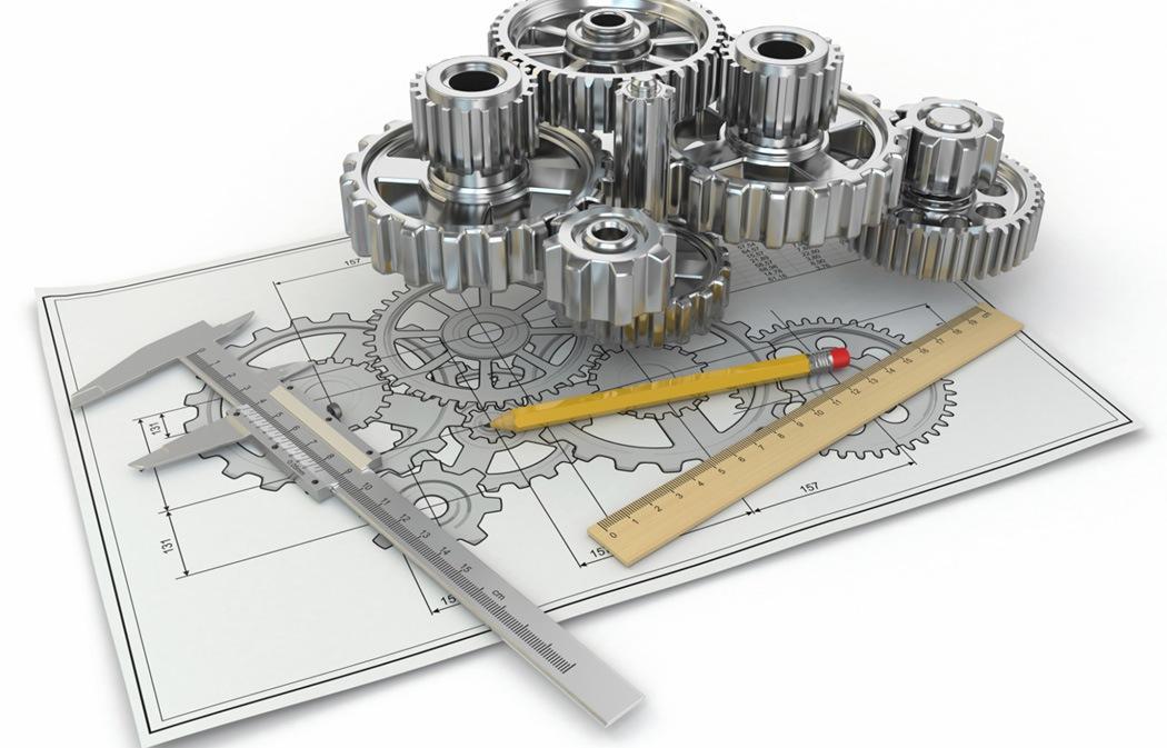 фриланс разработка конструкторской документации