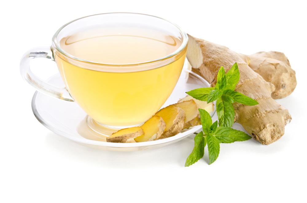 бывший имбирный чай фото того, чтоб использовать