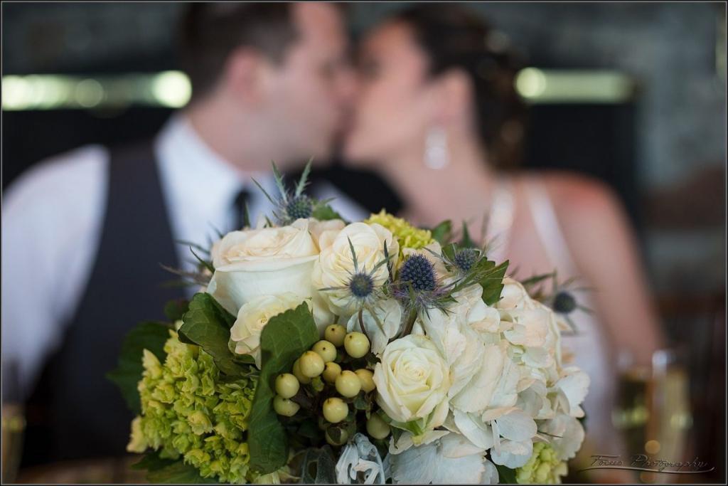Наука о поцелуях: 3 факта, подтвержденные учеными