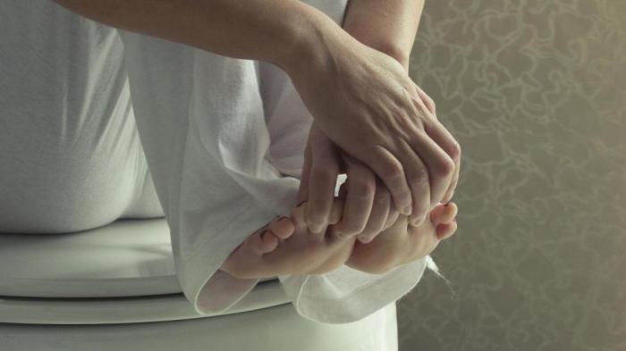 Эликсир правды как сделать в домашних условиях