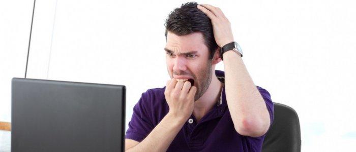cyberchondria a new media syndrome