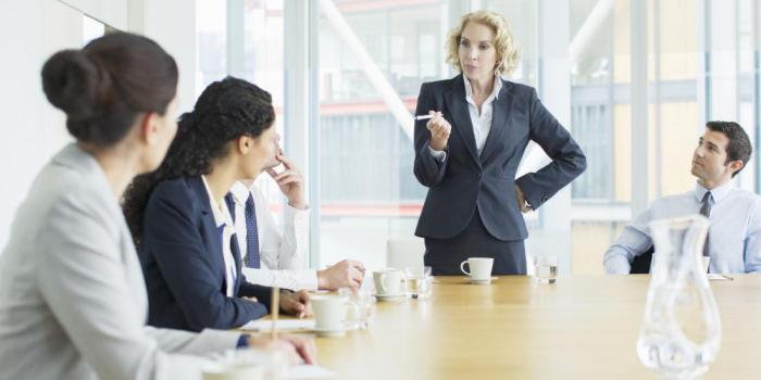 leadership at work In order to be successful in leading at work, having strong personal leadership skills is critical find out why this is so important.