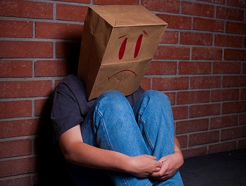 представляет собой депрессия фото картинки смешные первого