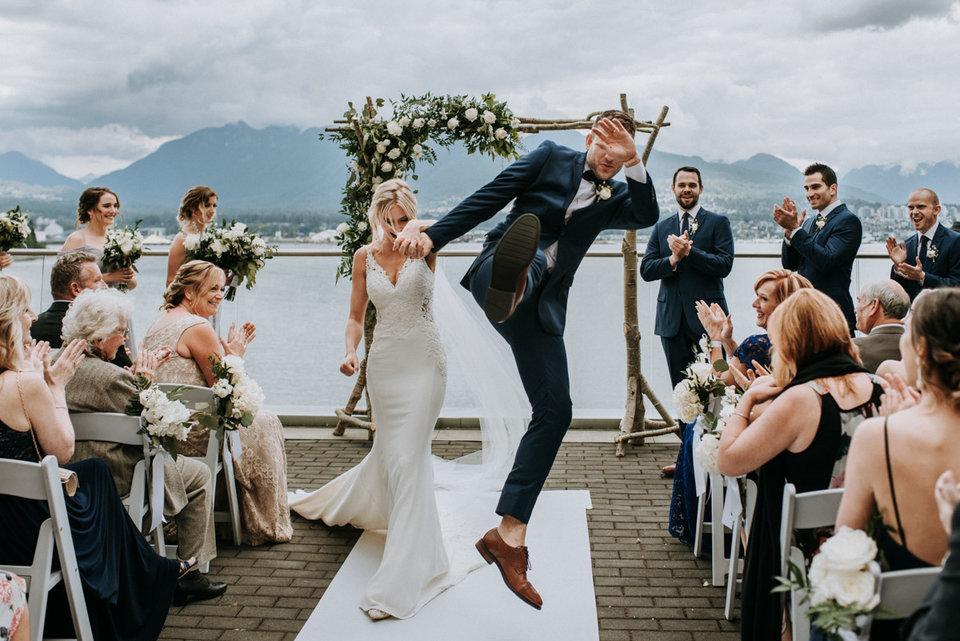 картинки свадеб рыбы столько людей вместе