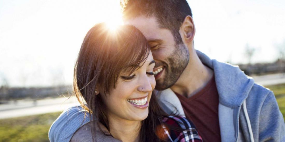 5 фраз для знакомства 6