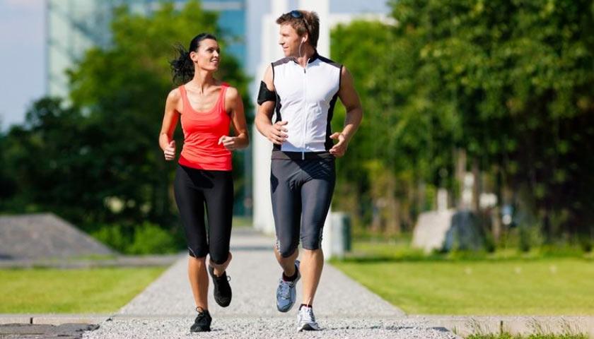 5 правил, которых придерживаются успешные люди, чтобы быть здоровыми