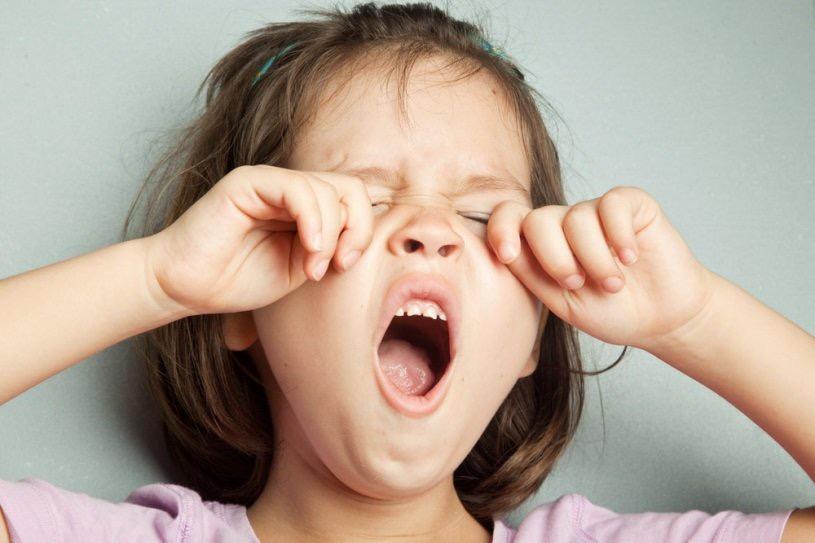 антикафе продается фото зевающих людей рождество