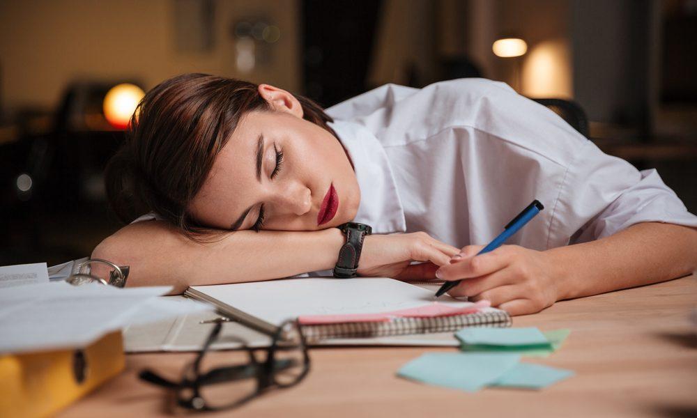 картинки утомление и переутомление проводятся