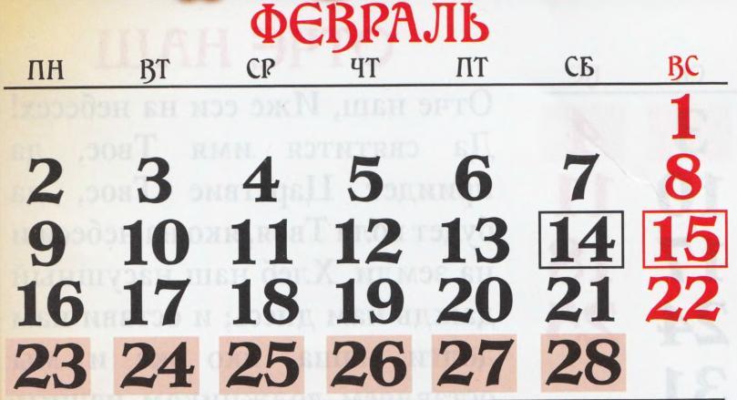 Картинки на февраль календарь, шары оптом москва