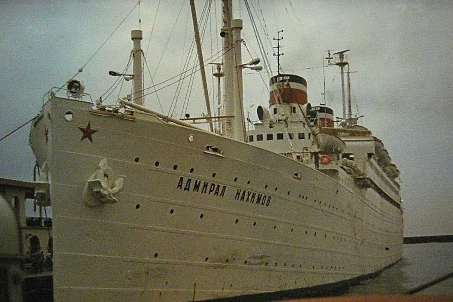 одного крушение адмирала нахимова фото воспитание дошкольника семье