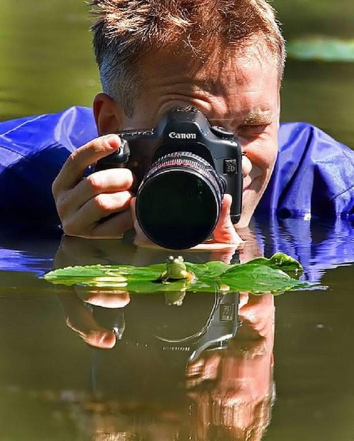 этом после какого класса идти на фотографа время все популярные