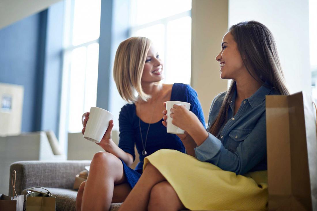 как завязать разговор для знакомства с