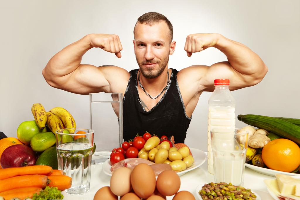 С Чего Начать При Похудении Мужчине. Как легко и быстро мужчине сбросить лишний вес в домашних условиях