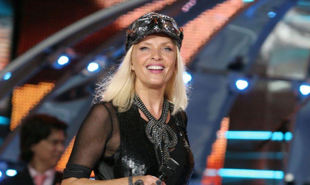 Российские звезды под 40 и старше, у которых нет детей