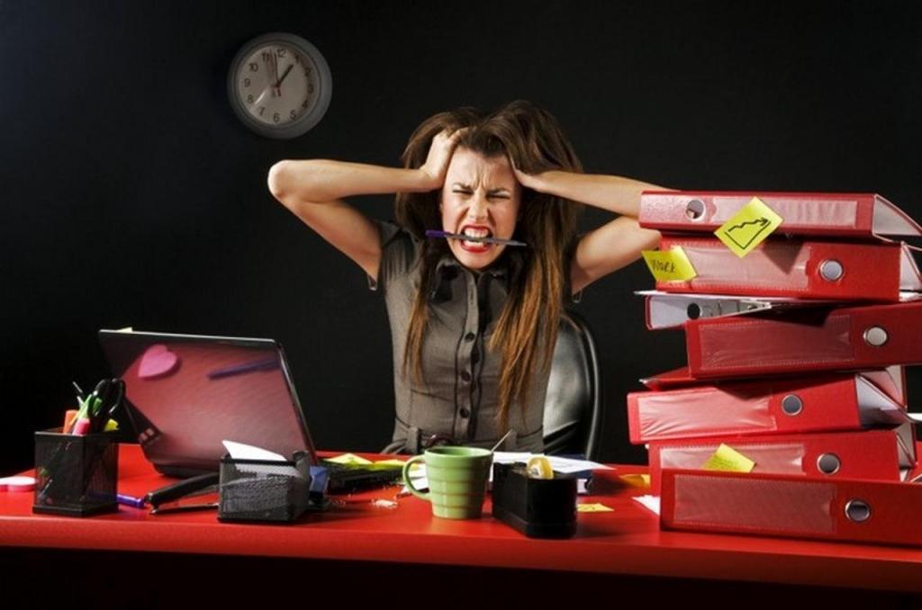 Как заставить бухгалтера работать ищу бухгалтера для ип севастополь