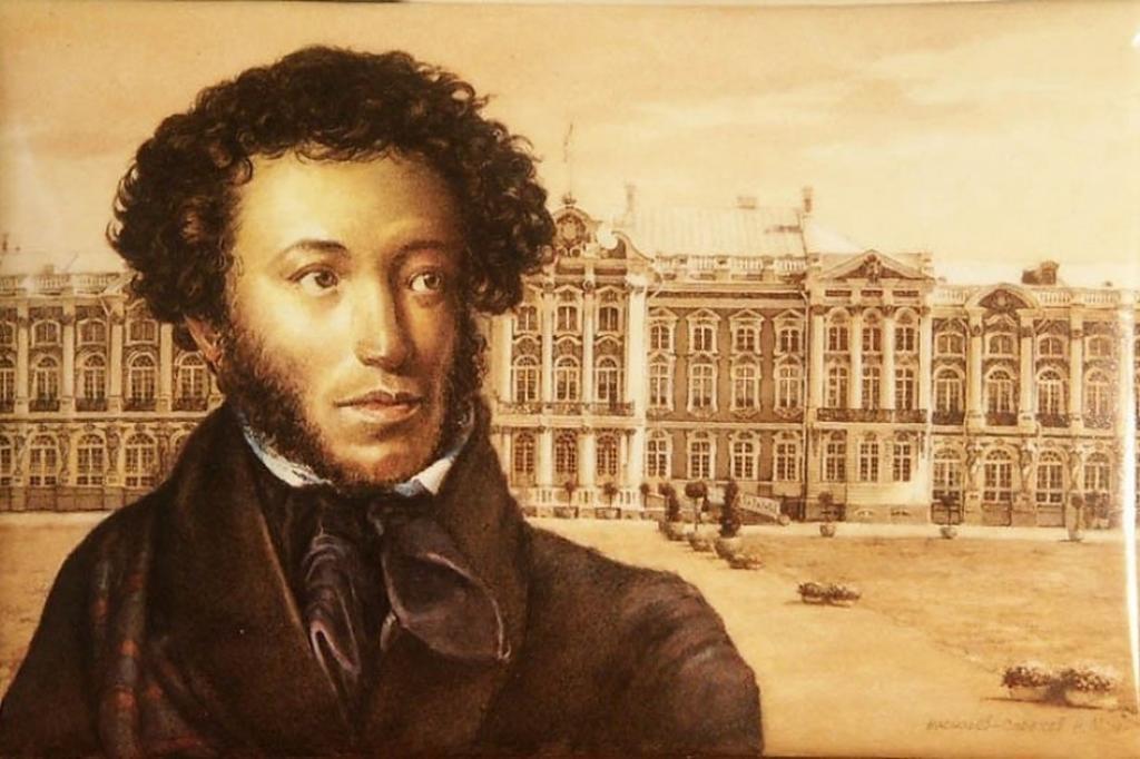 Жизнь русских классиков: кто из великих писателей был самым богатым и знатным