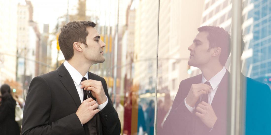 адская паутина или как выжить в мире нарциссизма скачать