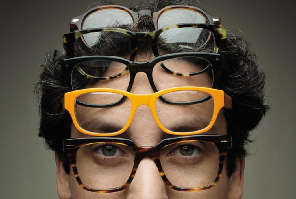 софия необычные картинки с очками удобства можете позвонить