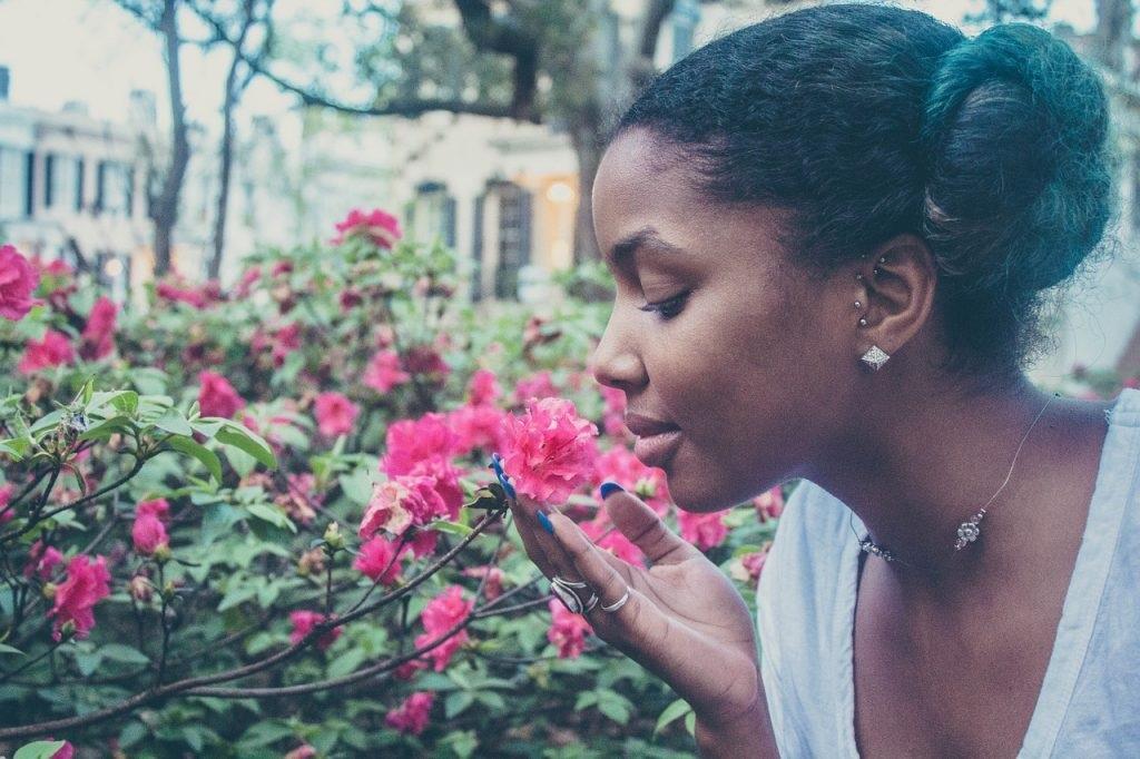 5 хитрых способов, чтобы преодолеть свой гнев
